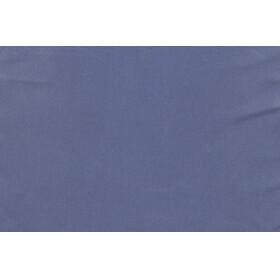 Fjällräven Räven 20 rugzak blauw